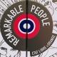 Remarkable People di Etat Libre d'Orange