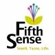 Intervista con Duncan Boak di Fifth Sense