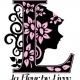Il Viaggio di una Donna nelle Fragranze: Olivia Larson di La Fleur by Livvy