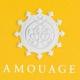 Frammenti Profumati - Recensione della Nuova Fragranza Sunshine Woman di Amouage