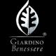 Giardino Benessere - Paolo Terenzi ci Invita a Mixare i Profumi