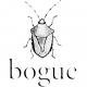 Maai di Bogue: Voglie Sporche