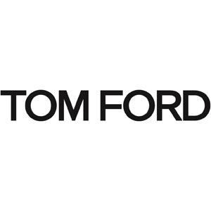 8a18a24a65 Tom Ford Profumi E Colonie