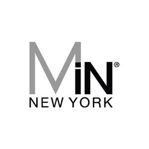 MiN New York Profumi E Colonie