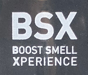 BSX Profumi E Colonie